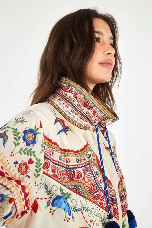 277430_1773_1-WINDBREAKER-MANDALA-BORDADA