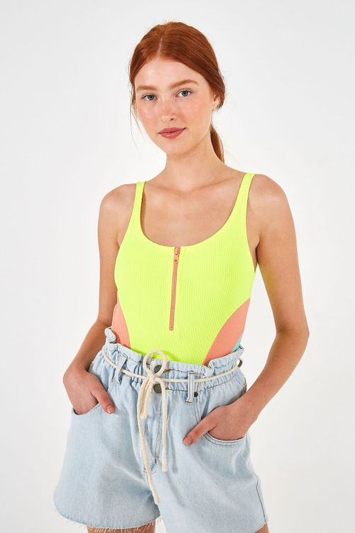 278624_7107_1-BODY-RIB-COLOR-BLOCK-ZIPER
