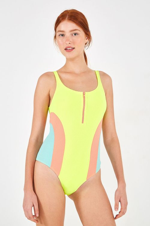 278624_7107_2-BODY-RIB-COLOR-BLOCK-ZIPER