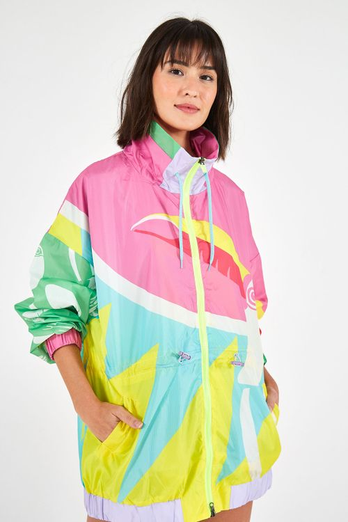 277431_1765_1-WINDBREAKER-TUCANO-COLORBLOCK