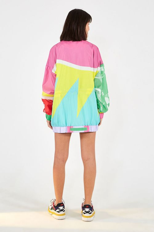 277431_1765_2-WINDBREAKER-TUCANO-COLORBLOCK