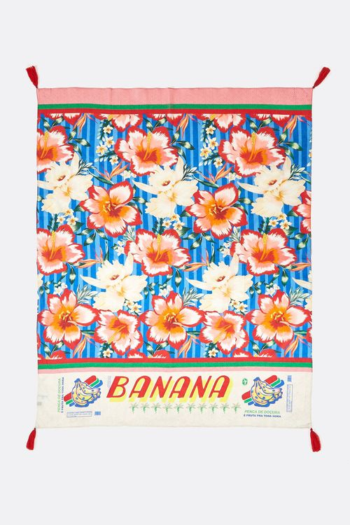 279306_1719_1-CANGA-FLORAL-BAIANO