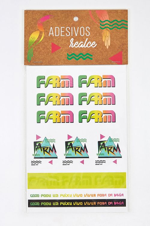 281707_2276_1-ADESIVO-REALCE-FARM