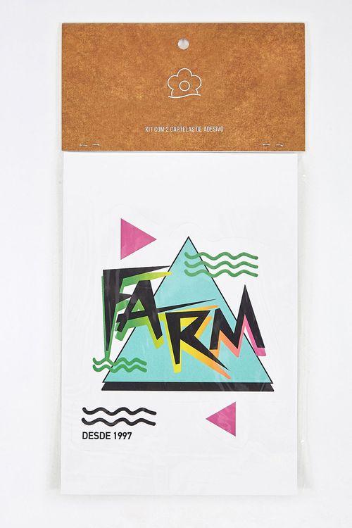 281707_2276_2-ADESIVO-REALCE-FARM