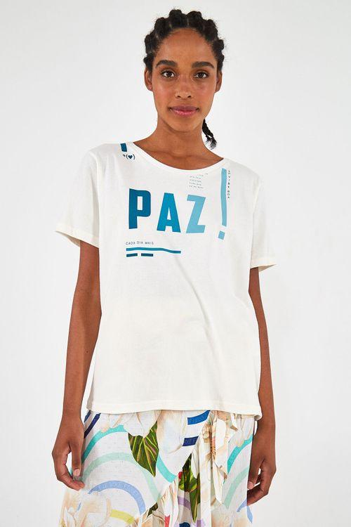 278807_0024_1-T-SHIRT-DESEJO-PAZ