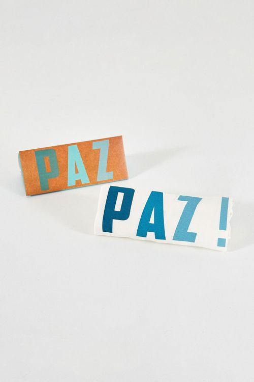 278807_0024_2-T-SHIRT-DESEJO-PAZ