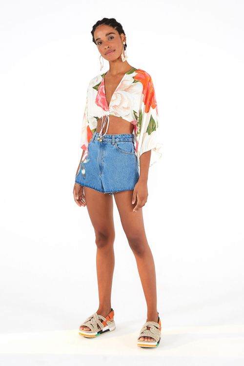 277513_1799_2-BLUSA-CROPPED-PARAISO-FLORAL