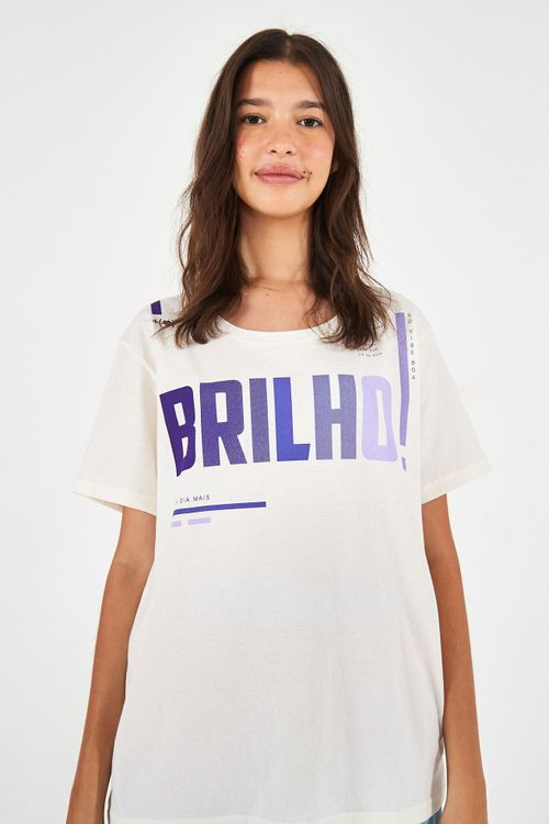 278530_0024_1-T-SHIRT-DESEJO-BRILHO
