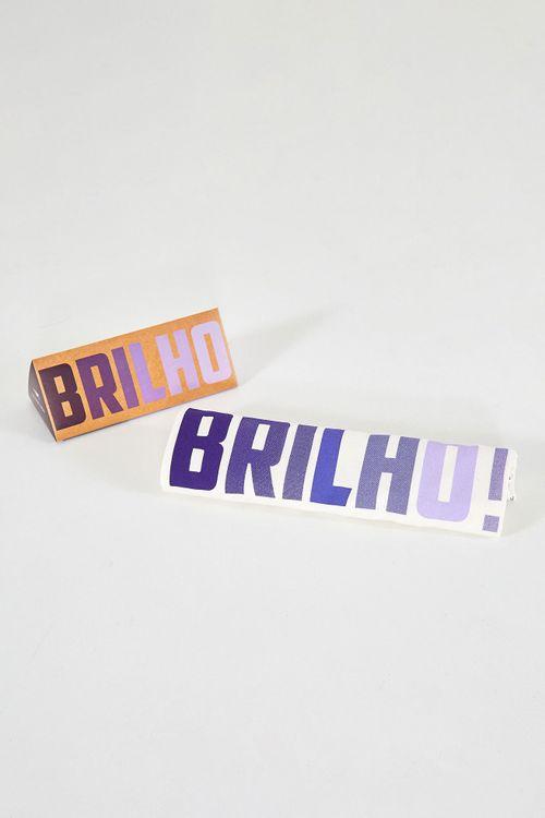 278530_0024_2-T-SHIRT-DESEJO-BRILHO