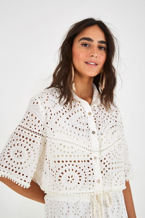 283405_0024_1-CAMISA-TOP-CROPPED-LAISE