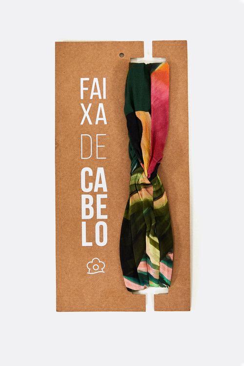 285700_2266_1-FAIXA-DE-CABELO