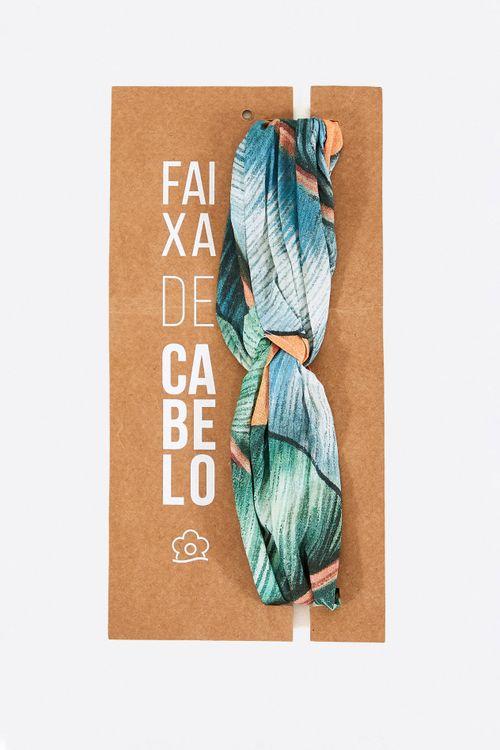 285700_1715_1-FAIXA-DE-CABELO
