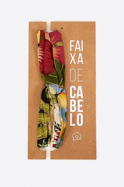 285700_1695_1-FAIXA-DE-CABELO