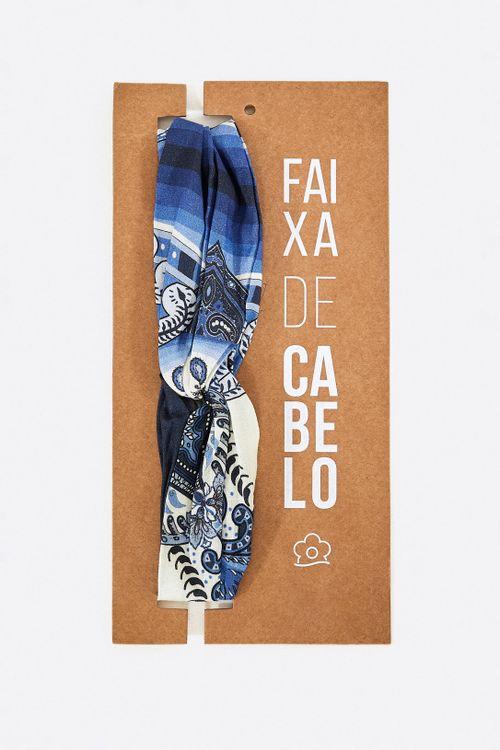 285700_1724_1-FAIXA-DE-CABELO