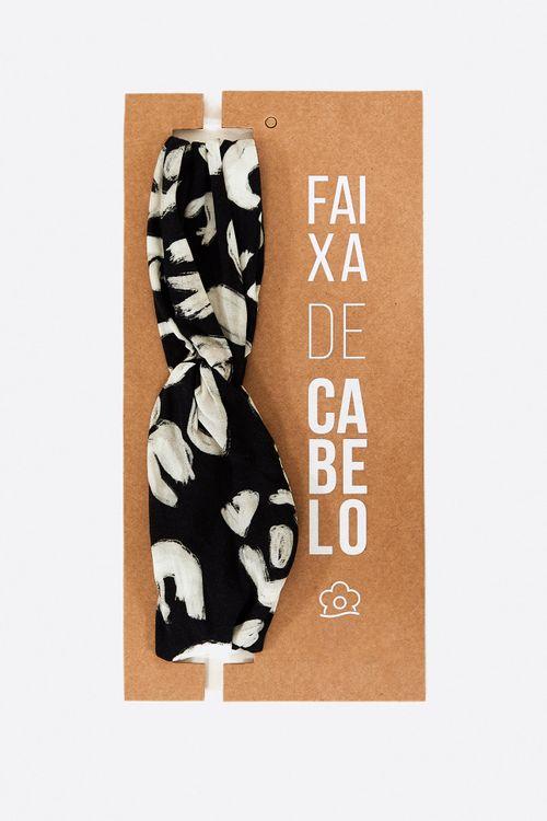 285700_2271_1-FAIXA-DE-CABELO