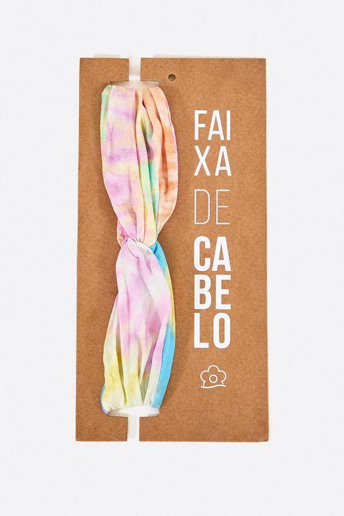 285700_2308_1-FAIXA-DE-CABELO