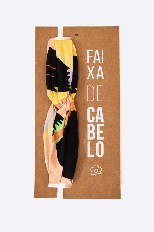 285700_1752_1-FAIXA-DE-CABELO
