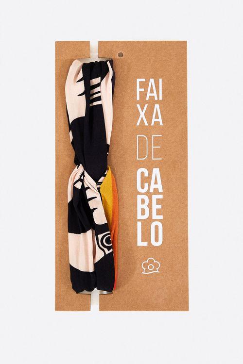 285700_2264_1-FAIXA-DE-CABELO