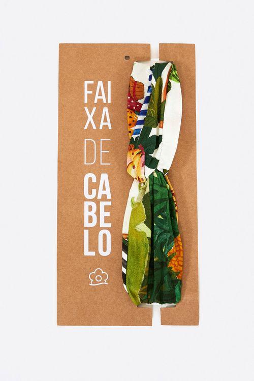 285700_1809_1-FAIXA-DE-CABELO
