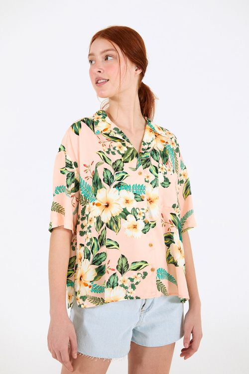 286206_1753_1-CAMISA-AMPLA-FLORAL-HAWAII-S