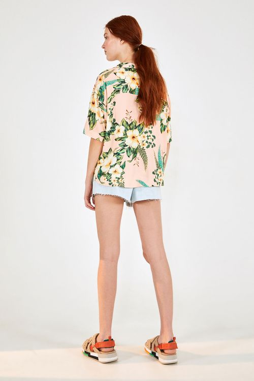 286206_1753_2-CAMISA-AMPLA-FLORAL-HAWAII-S
