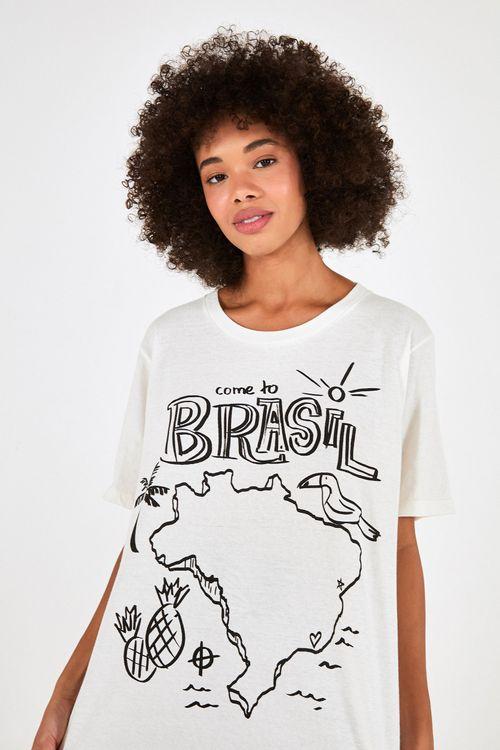 281407_0024_1-T-SHIRT-BRASIL