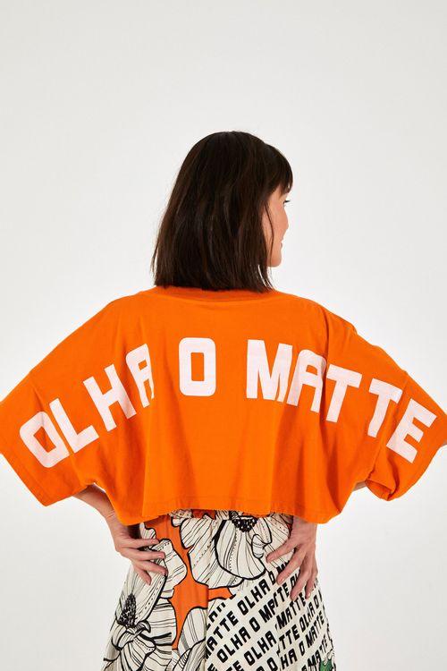 281987_8027_1-T-SHIRT-CROPPED-OLHA-O-MATTE