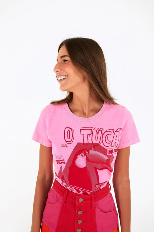281410_8013_1-T-SHIRT-CROPPED-TUCA