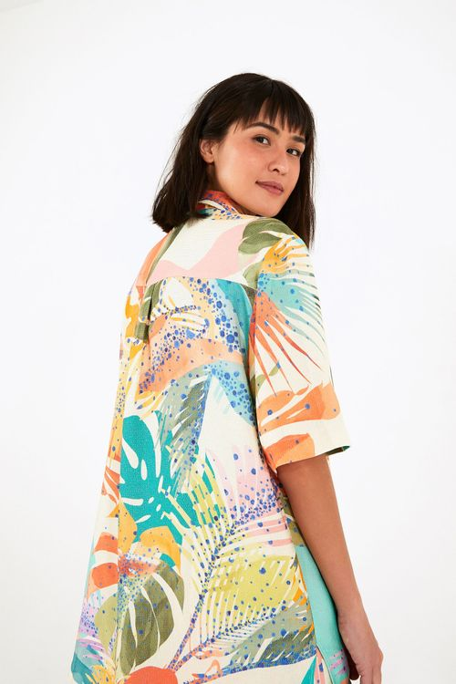 280108_3087_1-CAMISA-FENDA-SPLASH-TROPICAL
