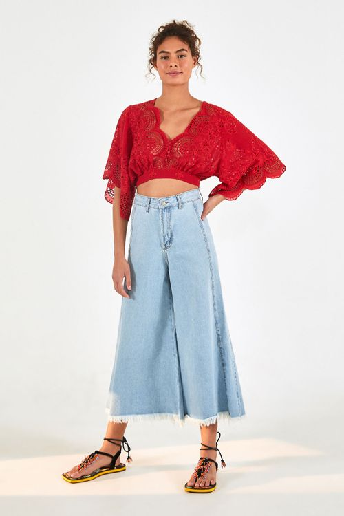 280341_8031_2-BLUSA-CROPPED-LAISE