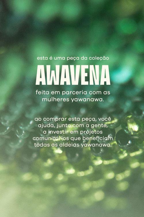 283019_3641_2-CALCA-AWAVENA