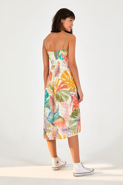 282671_3087_2-VESTIDO-MIDI-SPLASH-TROPICAL