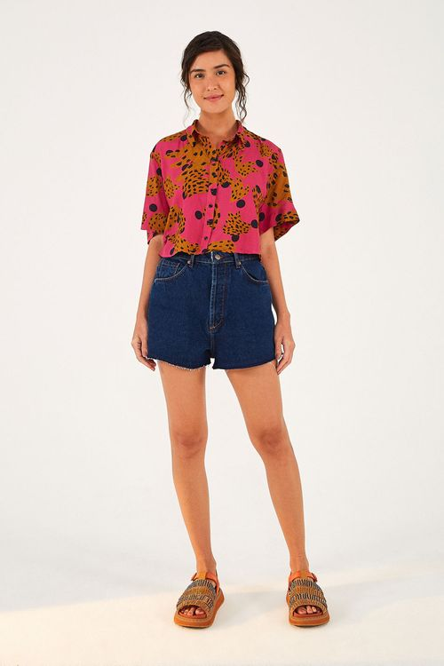283880_3787_2-CAMISA-CROPPED-BANANICA