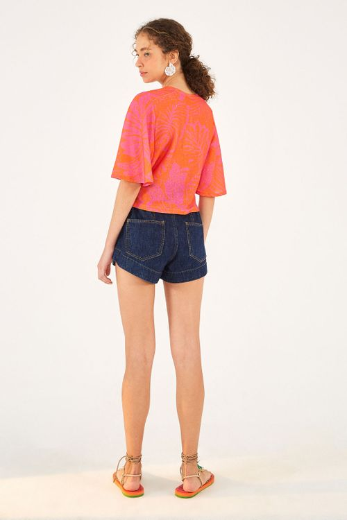 285989_1917_2-T-SHIRT-CROPPED-COSTA-RICA-S