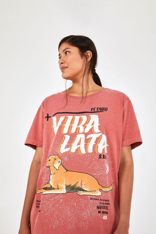 284635_8047_1-T-SHIRT-AMPLA-VIRA-LATA