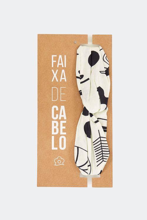 285700_2039_1-FAIXA-DE-CABELO