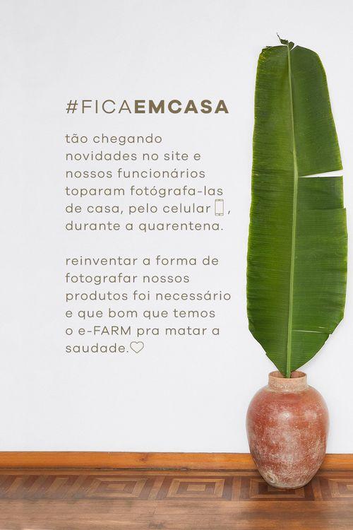 283142_3782_2-CALCA-PANTALONA-ONCA-DELICADA