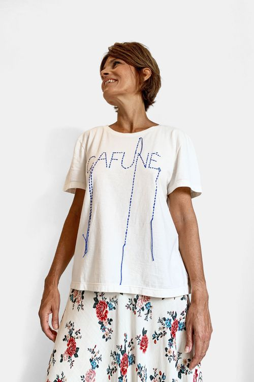 285446_0024_1-TSHIRT-FIT-CAFUNE-BORDADA