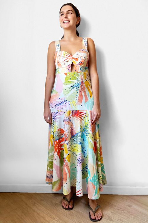 288626_3087_1-VESTIDO-MIDI-SPLASH-TROPICAL-S