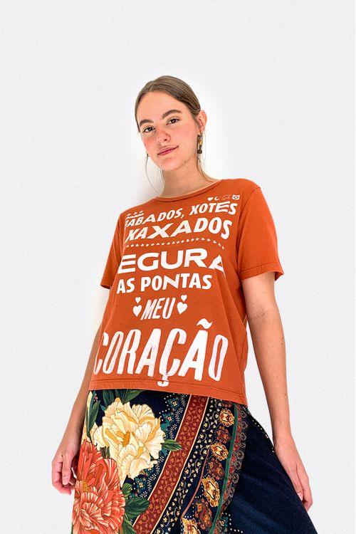 284619_8058_1-T-SHIRT-FIT-MEU-CORACAO