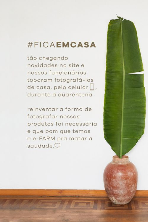 284627_3834_2-MACACAO-RIB-DOCE-VERANEIO