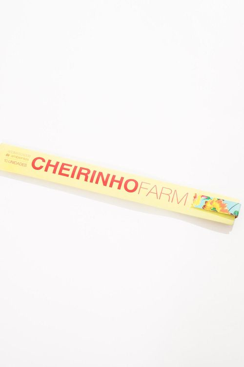 272971_2276_2-INCENSO-CHEIRINHO-FARM