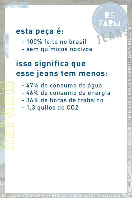 282701_0142_2-JAQUETA-DESFIADA-REFARM-JEANS