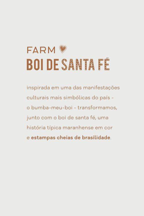 286554_3921_2-SAIA-BABADOS-MAXI-FLORAL