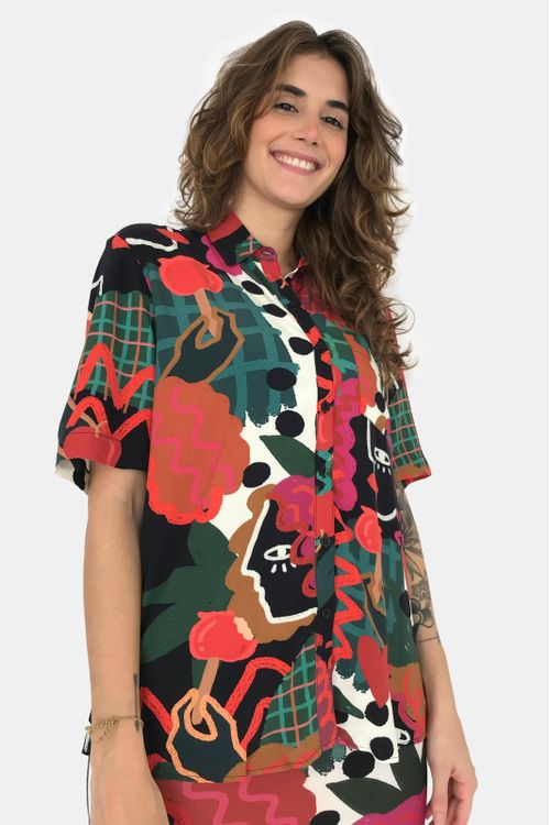 283542_3721_1-CAMISA-MACA-DO-AMOR-UNI