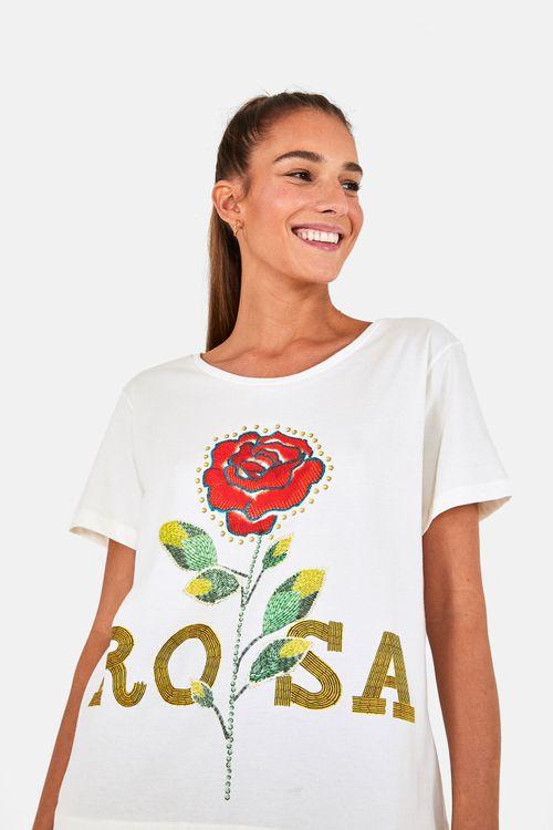 284748_0024_1-T-SHIRT-COM-SILK-ROSA