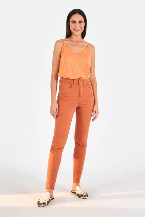 285047_8058_1-CALCA-SKINNY-SARJA-COLOR