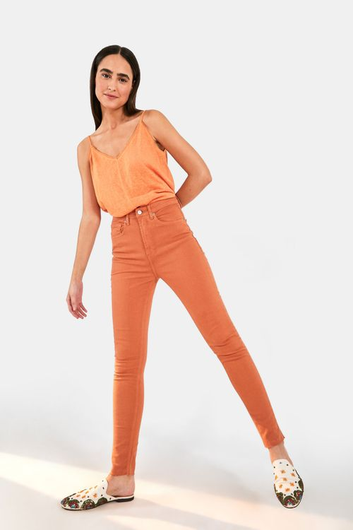 285047_8058_2-CALCA-SKINNY-SARJA-COLOR
