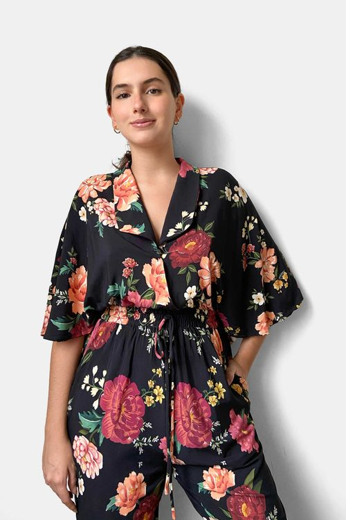 289987_3994_1-MACACAO-CROPPED-FLORAL-DUJOUR