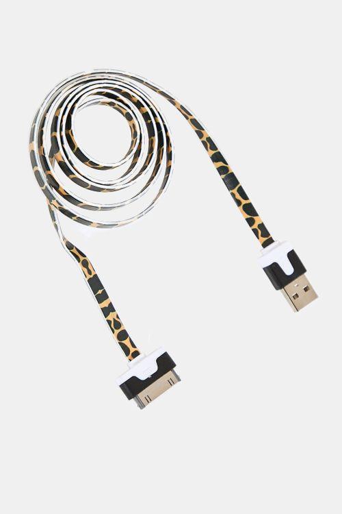 236216_1560_2-CABO-USB-TO-CONECTADA